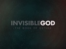 invisible_god_thumb