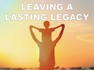 leaving_a_lasting_legacy_thumb