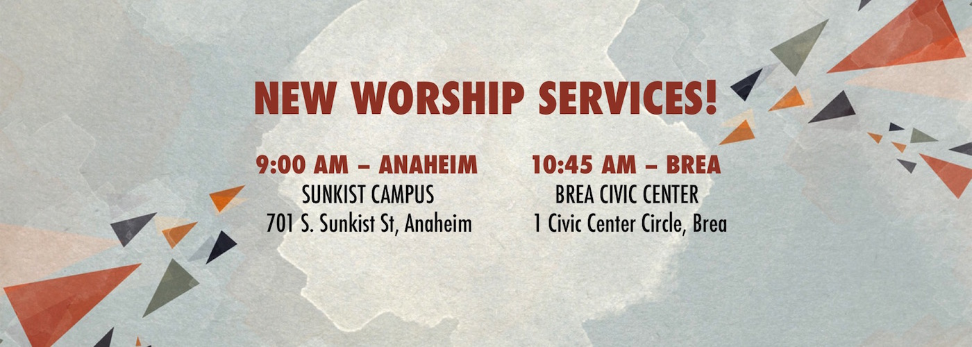 new_worship_services_slider